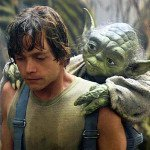 Yoda-the-Ultimate-Mentor