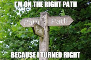 rightpath
