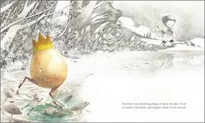 image from a picture book