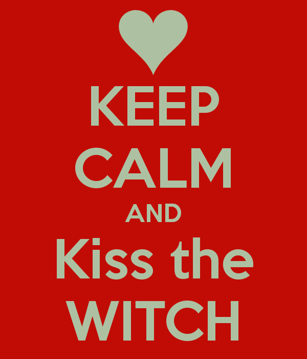 keep-calm-and-kiss-the-witch