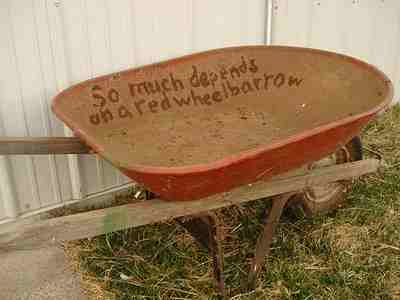red-wheelbarrow.jpg1