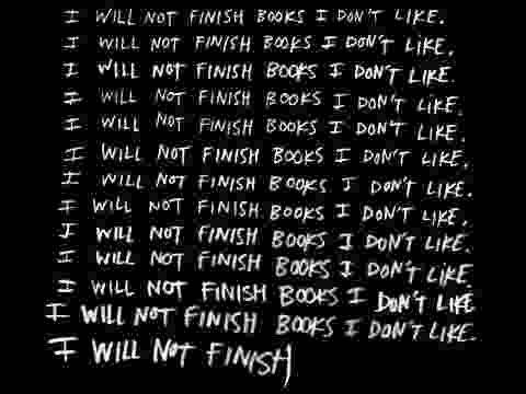 i-will-not-finish-books-i-dont-like
