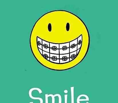 smile-1xzc6xp