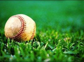 baseball-on-grass-blogsize