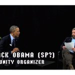11-barack-obama-between-two-ferns