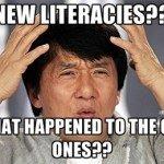 Jackie Chan Meme