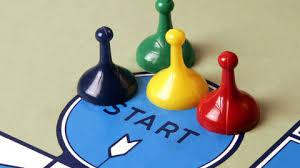 decorative photo of board game