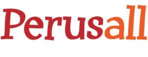 Perusall logo